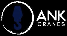 ANK Cranes – HSC & UNIC Dealer